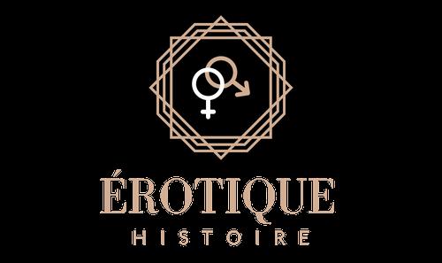 Erotique-histoire.net